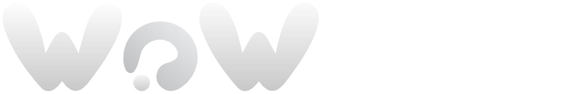 URWeibo Logo